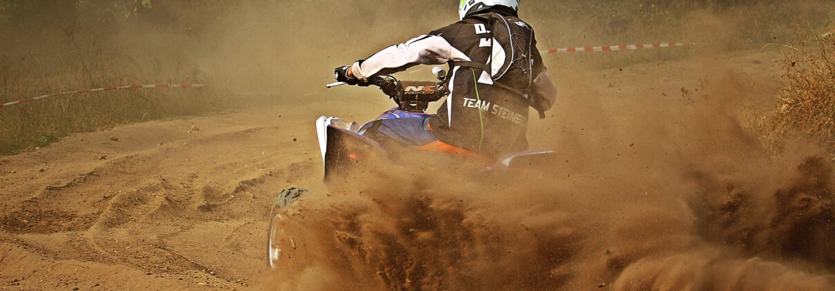 ATV Insurance Las Vegas