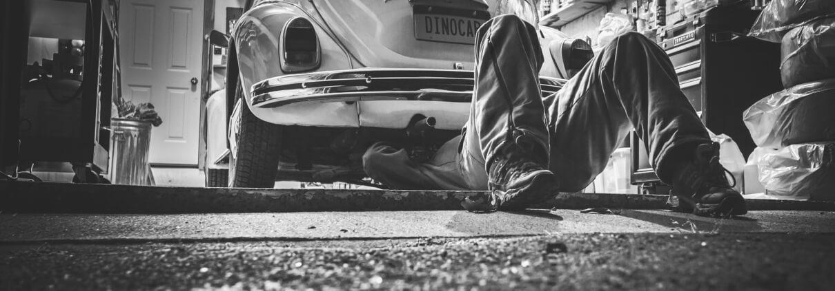 Auto Insurance Las Vegas NV