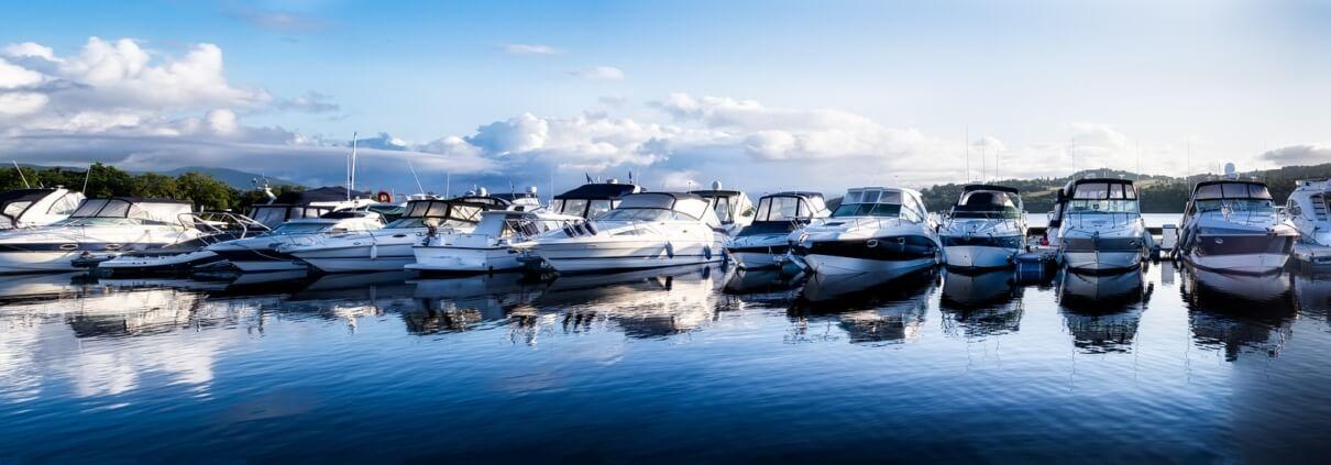 Boat Insurance Las Vegas NV