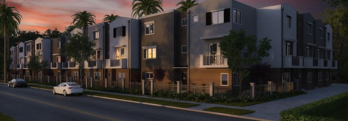 Landlord Insurance Las Vegas NV