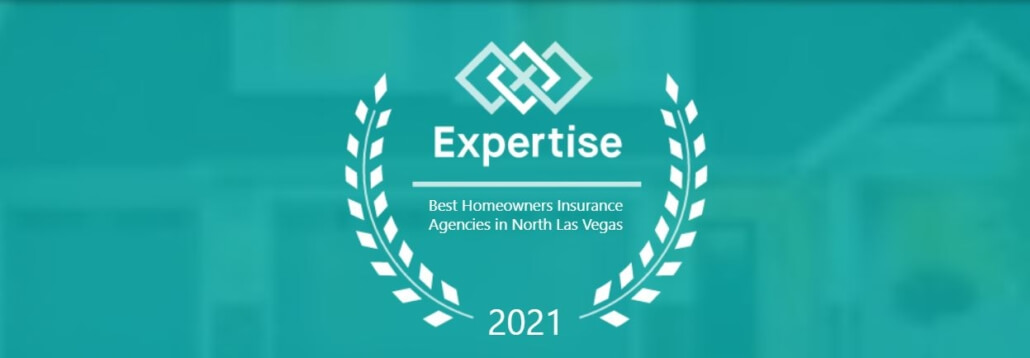 Best Las Vegas Home Insurance Agent